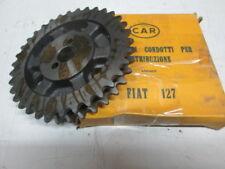 Ingranaggio distribuzione Autobianchi A112 Abarth 58HP, 70HP, 4242850  [245.18]