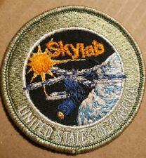 Skylab  NASA SPACE SHUTTLE PATCH