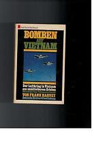 Frank Harvey - Bomben auf Vietnam - 1968