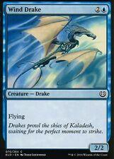 4x Wind Drake | NM/M | Kaladesh | Magic MTG