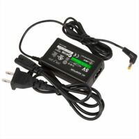 5V AC Adapter Home Wall Charger Power Supply Cord for Sony PSP 1000 2000 3000