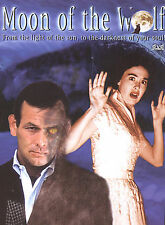 Moon of the Wolf (DVD, 2004)