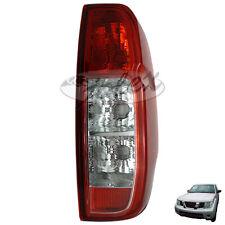 Rückleuchte Rücklicht Heckleuchte hinten rechts Nissan Navara D40 Pick-up 04-14