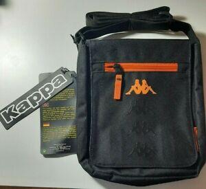 Kappa sholder bag new with tags