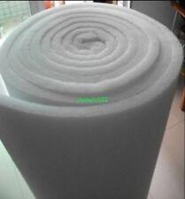 1pcs Speaker sound-absorbing cotton Sound insulation cotton 0.6m*1.05mm