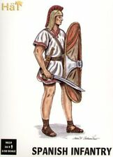 Pre-1500