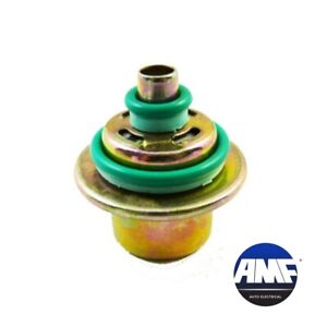New Fuel Pressure Regulator Fits Chrysler, Dodge & Plymouth - FP10153 - PR262