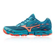Chaussures de fitness, athlétisme et yoga bleus pour femme pointure 42