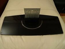 lg tv stand base assembly. without assembly required metal lg tv stands lg tv stand base
