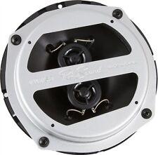Retrosound SINGOLO DVC VW Beetle Dash Stereo Speaker e staffa di montaggio vwmsb 6