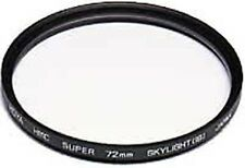 Hoya Skylight 1B HMC Filter - 37mm