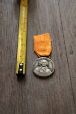 RARE VINTAGE FRENCH CHAMPAGNE VEUVE CLICQUOT MEDAL