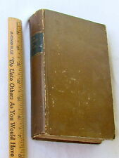 Les Fables Egyptiennes et Greques, (Egyptian & Greek Fables) Pernety, 1786 book