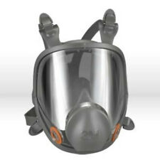 3M 6700 Full Facepiece Reusable Respirator Size Small, Fast, Free shipping.