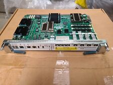 Cisco Ubr10-pre5 performance routing engine 5