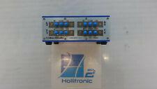 Mini-Circuits USB-4SPDT-A18