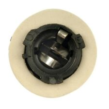 Turn Signal Lamp Socket-Light Socket Front/Rear CONDUCT-TITE by AutoZone 85830