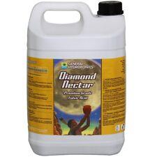 Diamond Nectar 5l GHE - acide Fulvique