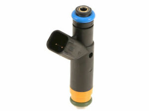 For 2004 Ford F150 Heritage Fuel Injector Motorcraft 42331RF 4.2L V6