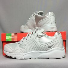 Nike Air Zoom Talaria 16 UK9 844695-003 EUR44 US10 Grigio neutro'16 TERRA ACG