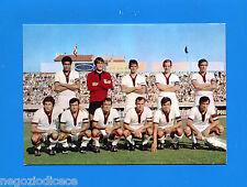 CAGLIARI SQUADRA 1970-71 - Cartolina-Postcard - ORIGINALE MAI VIAGGIATA N°5399