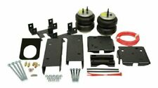 Firestone 2025 Ride-Rite Rear Air Springs Kit for C1500, C2500, C3500
