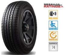 Gomma 265/70-16   112H   440AB   M+S   4 STAGIONI