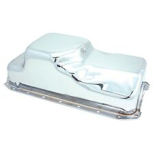 Spectre Oil Pan Fits 56-91 Plymouth Dodge Chrysler