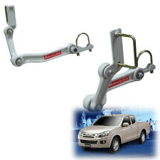 x2 Front Stabilizer Anti Roll Bar Drop Links For Isuzu D-Max 2.5TD//3.0TD 7//03/>ON