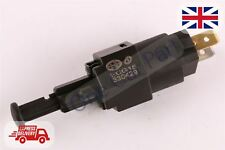 Opel Astra Calibra Vectra Zafira Land Rover Freelander Brake Light Switch