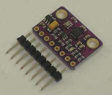 10DOF EY-91 IMU 3D Accelerometer + Magnetometer + Gyroscope + Barometer Breakout
