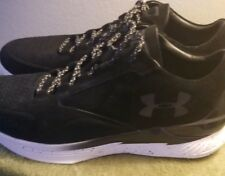 Men's SC UnderArmour Athletic Shoe Size 13