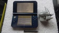 Console opaci marca Nintendo per videogiochi Capacità unità disco 20 GB