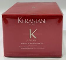 TOP -20% Masque Apres SoleiL 200ML Kerastase