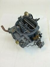 HOLLEY 2245 CARBURETOR R7871A 1976-1980 CHRYSLER DODGE PLYMOUTH 360-400 ENGINE