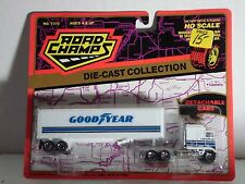 road champs mini semi trucks st/3