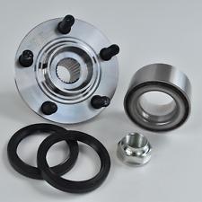 Front Wheel Hub & Bearing kit For Subaru Impreza / Legacy / Forester / Baja