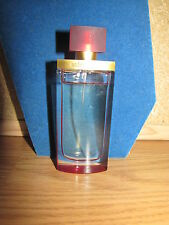 Elizabeth Arden Arden Beauty Eau de Parfum 1.7 oz. - bottle is 90% full