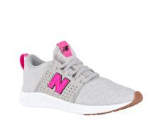 New Balance  Girls Kids Youth Shoes Athletic Running Training YPSPTRV1