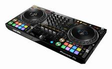 Pioneer DDJ-1000SRT DJ Controller  FREE EMS