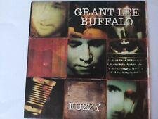 """GRANT LEE BUFFALO Fuzzy 7"""""""