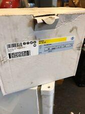Hermes 9 Mm x 533 mm 80 Grit SG 39 Scotch Brite webrax Cinturones de Lijado PK 10