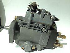 Pompa Iniezione Nuova Bosch 0460484052 VE R 464 Fiat Tempra / Tipo 1.9 D 48kw