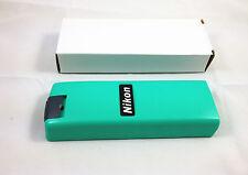 New Nikon BC-65 battery 7.2v / 3800mAh FOR NIKON Total Stations