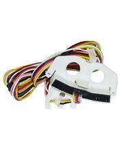 424348P Fisher Paykel Washing machine rotor sensor
