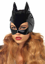 2d99e03838 Catwoman Costumes for Women for sale
