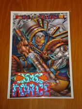 X-FORCE #50 MARVEL COMICS VARIANT JANUARY 1996