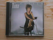 TINA TURNER - PRIVATE DANCER *Made in JAPAN 1984 - Capitol 746041 2 * MINT