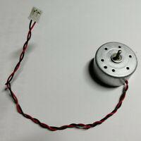 LIDAR Motor ( Fix Error 3000 ) Kit Part Pour Neato D2 D3 D4 D5 D6 D7 Aspirateurs