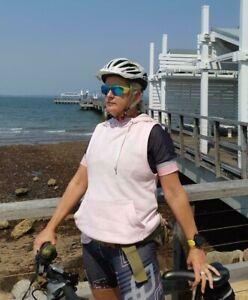 Nannini Superleggero Cycling Glasses + option for INNER FRAME for prescription
